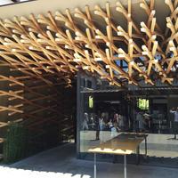 スターバックスコーヒー 太宰府天満宮表参道店(STARBUCKS COFFEE)の写真・動画_image_143134