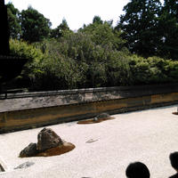 龍安寺の写真・動画_image_143654