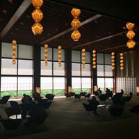 The Okura Tokyoの写真・動画_image_146690