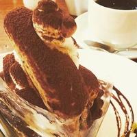 ARROW TREE CAFE & FRESH FRUITの写真・動画_image_147394