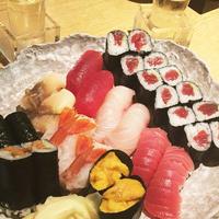 三寿司 本店の写真・動画_image_147748