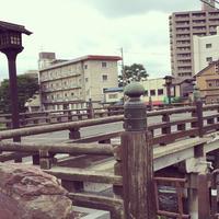 中津川の写真・動画_image_147763