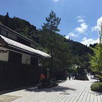 道の駅 萩往還の写真・動画_image_149361