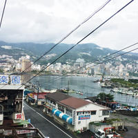 熱海ロープウェイの写真・動画_image_149378