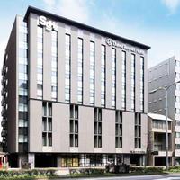 ダイワロイネットホテル 京都四条烏丸の写真・動画_image_151075