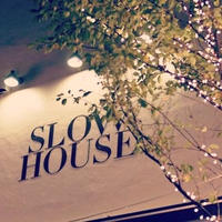 SLOW HOUSE(スローハウス) 天王洲店の写真・動画_image_152077