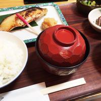 京粕漬 魚久 銀座店の写真・動画_image_153185