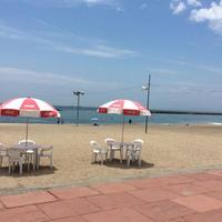 海の家カッパ天国の写真・動画_image_154457
