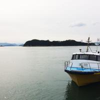 遊覧船はつひ丸の写真・動画_image_154908