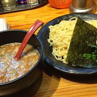 大桜 登戸店の写真・動画_image_155223