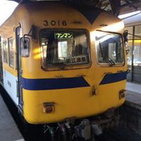 出雲大社前駅の写真・動画_image_157897