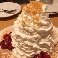 エッグスンシングス ザ パーク フロント ホテル店/Eggs'n Thingsの写真・動画_image_158951