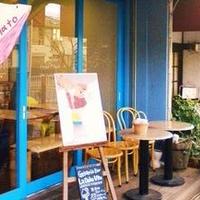 Gelateria Bar La Dolce Vitaの写真・動画_image_160054