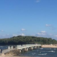青島の写真・動画_image_160620