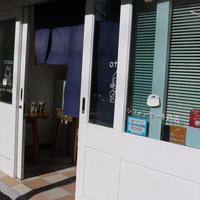 シフォンケーキの店 otacoの写真・動画_image_160870