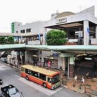 藤沢駅の写真・動画_image_162379