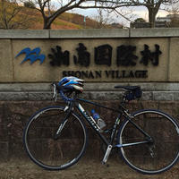 湘南国際村センターの写真・動画_image_162382
