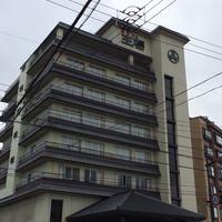 ホテル王将の写真・動画_image_163387