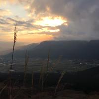 かぶと岩展望所の写真・動画_image_164265