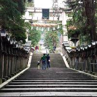 宝山寺の写真・動画_image_164854