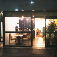 IRORI Nihonbashi Hostel and Kitchenの写真・動画_image_165146