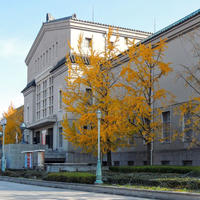 大阪市立美術館の写真・動画_image_165806