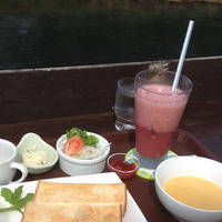 おぐに天然食ほこすぎの写真・動画_image_165840