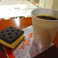 六花亭 小樽運河店の写真・動画_image_165920