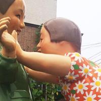 昭和の町の写真・動画_image_166495