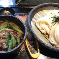 山元麺蔵の写真・動画_image_166869