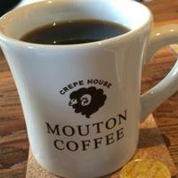 ムートンコーヒーの写真・動画_image_166952