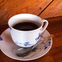 茶房ぐーてらいぜの写真・動画_image_167285