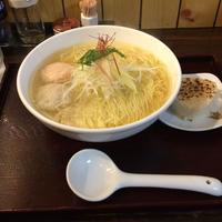 麺屋海神(めんやかいじん)の写真・動画_image_167976