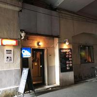 Noon + caféの写真・動画_image_169180