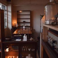 アオイクカフェ 名東区 カフェの写真・動画_image_169562