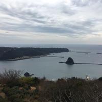 寝姿山展望台の写真・動画_image_170318