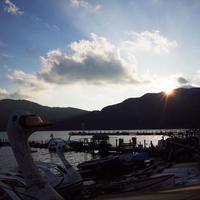 桃源台駅の写真・動画_image_170621