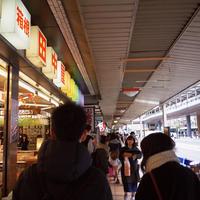 箱根湯本駅前商店街の写真・動画_image_170627