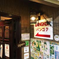 バンコクの写真・動画_image_170709