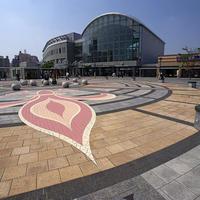 高松駅の写真・動画_image_171255