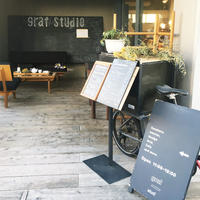 graf studio(グラフスタジオ)の写真・動画_image_171369