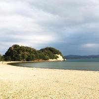能登島の写真・動画_image_171554