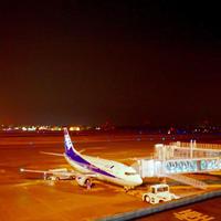 小松空港の写真・動画_image_171715
