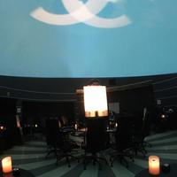 PLANETARIUM Starry Cafeの写真・動画_image_171843