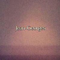 JEAN-GEORGES TOKYOの写真・動画_image_172963