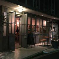 1LDK apartments.の写真・動画_image_173016