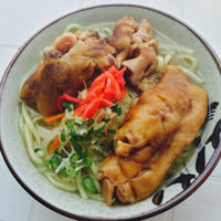 丸吉食堂の写真・動画_image_173599