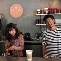 TRUNK COFFEEの写真・動画_image_175515