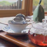 茶久楽の写真・動画_image_176161