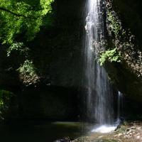月待の滝の写真・動画_image_178504